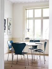 Arne Jacobsen - No. 3107 - 1955
