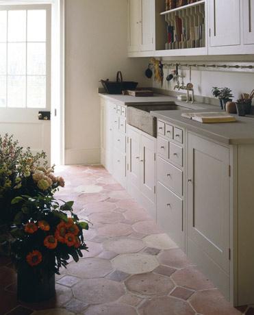 Anglicke kuchyne - Obrázok č. 83