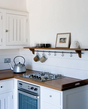 Anglicke kuchyne - Obrázok č. 78