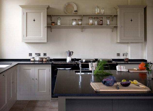 Anglicke kuchyne - Obrázok č. 59