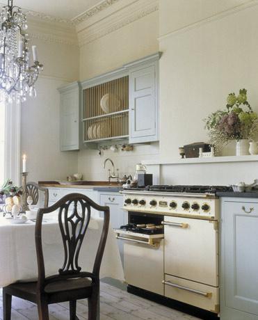 Anglicke kuchyne - Obrázok č. 89