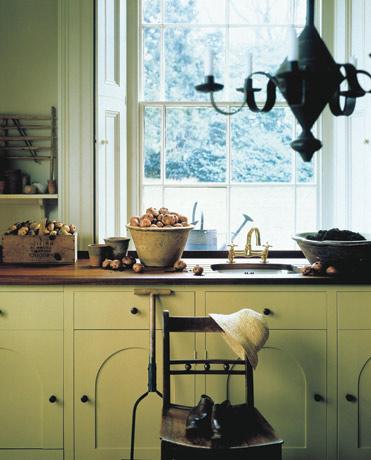 Anglicke kuchyne - Obrázok č. 70