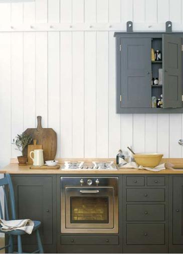 Anglicke kuchyne - Obrázok č. 66