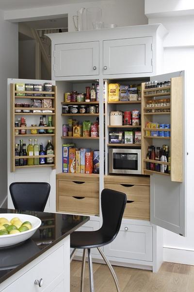 Anglicke kuchyne - Obrázok č. 100