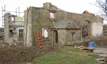 Stodola c. 4. Lancashire Pred