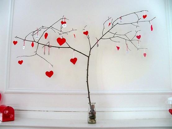 Share the Love - Obrázok č. 9