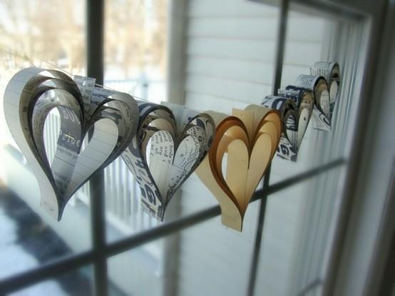 Share the Love - Obrázok č. 11
