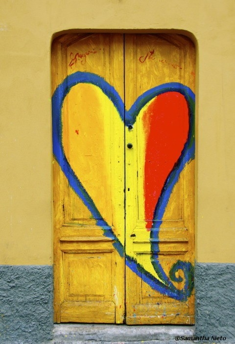 Share the Love - Obrázok č. 16