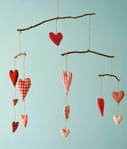 Share the Love - Obrázok č. 18