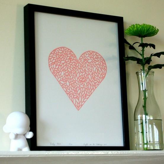 Share the Love - Obrázok č. 20