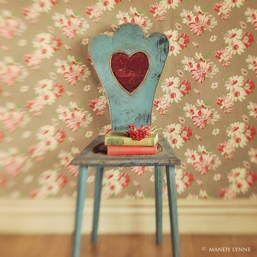 Share the Love - Obrázok č. 23