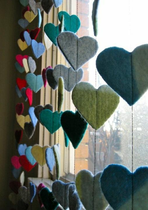 Share the Love - Obrázok č. 25