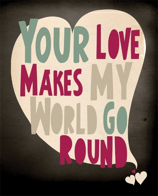 Share the Love - Obrázok č. 29