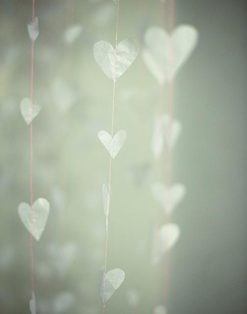 Share the Love - Obrázok č. 31