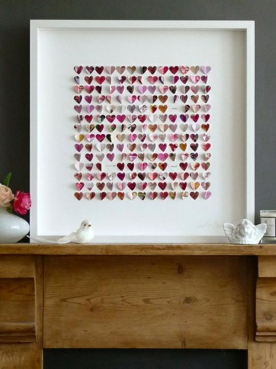 Share the Love - Obrázok č. 32