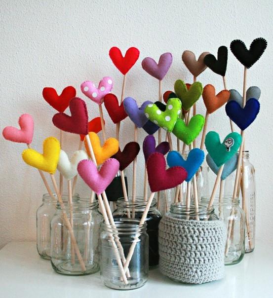 Share the Love - Obrázok č. 34