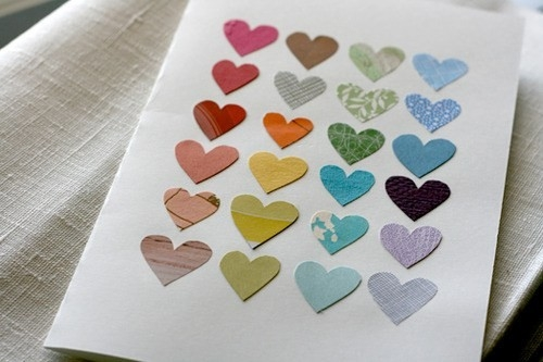 Share the Love - Obrázok č. 41
