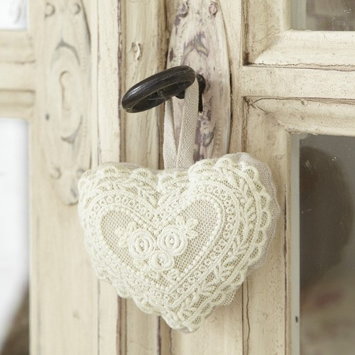 Share the Love - Obrázok č. 52