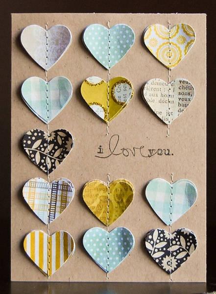Share the Love - Obrázok č. 55