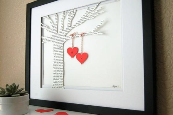 Share the Love - Obrázok č. 56
