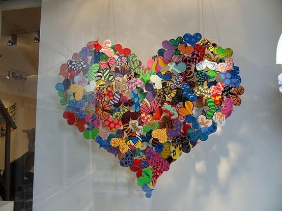 Share the Love - Obrázok č. 62