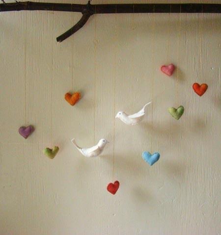 Share the Love - Obrázok č. 63