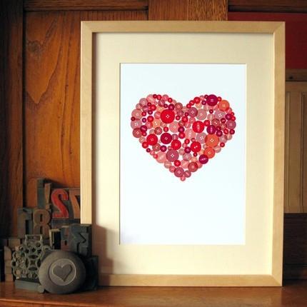 Share the Love - Obrázok č. 70