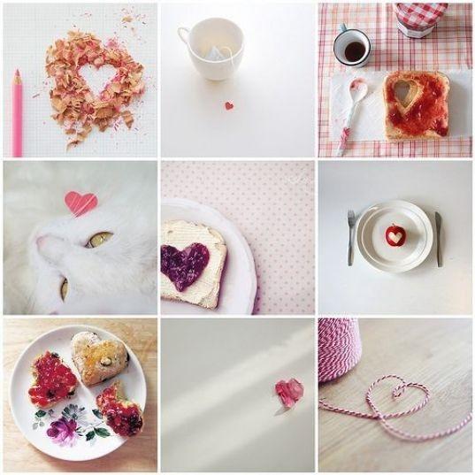 Share the Love - Obrázok č. 72