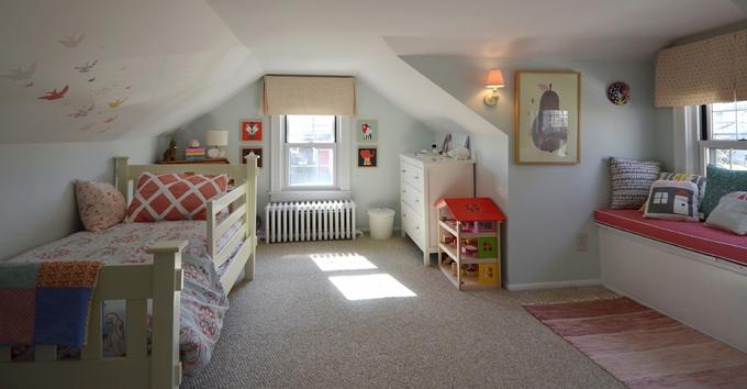 Izby pre nase ratolesti :) - Obrázok č. 179