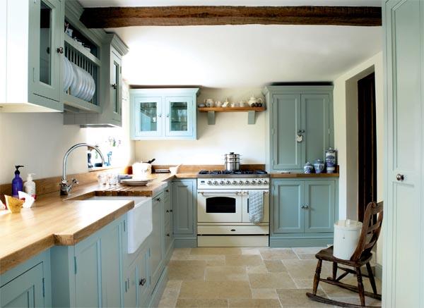 Anglicke kuchyne - Obrázok č. 232