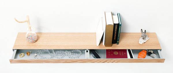 Chuť na design alebo jednoduchosti sa medze nekladú - Obrázok č. 130