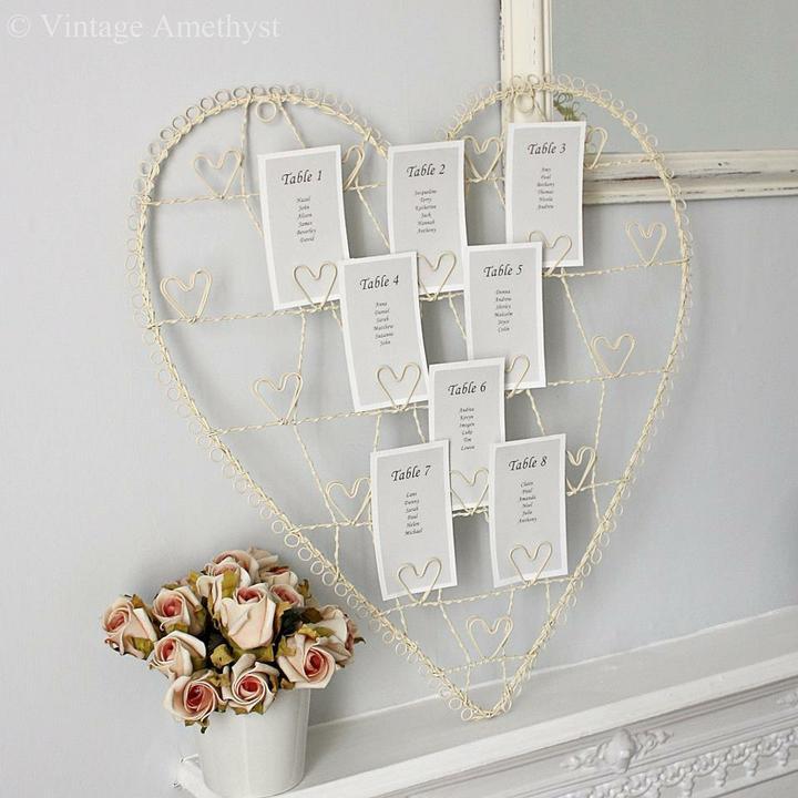 Share the Love - Obrázok č. 81