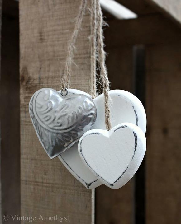 Share the Love - Obrázok č. 91