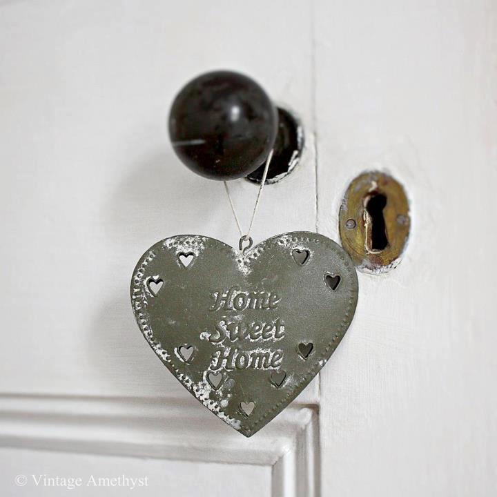 Share the Love - Obrázok č. 94