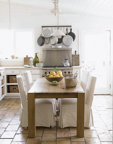 Kuchyne - inspiracie - Obrázok č. 53
