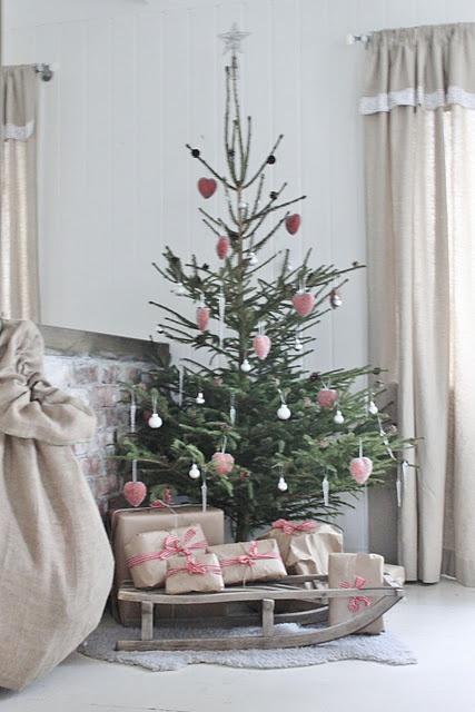 Vianocne inspiracie - Obrázok č. 6