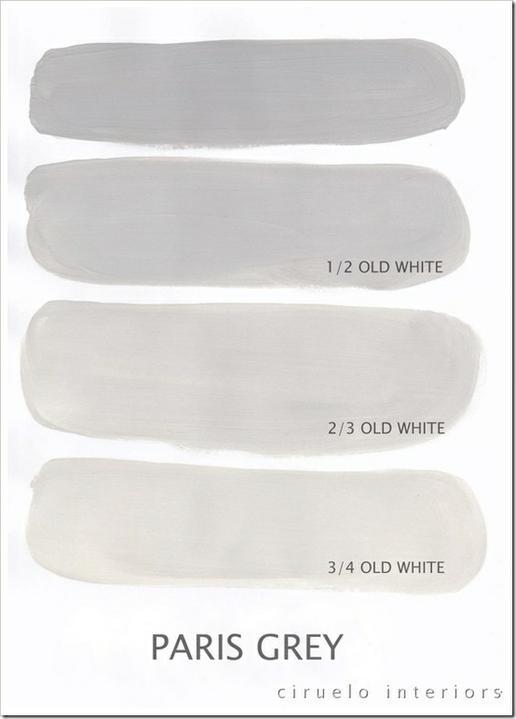 50 Shades of Grey :-) - Obrázok č. 102