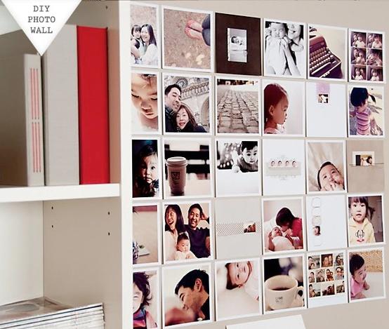 Jachime hod to na stenu :-) - Obrázok č. 101
