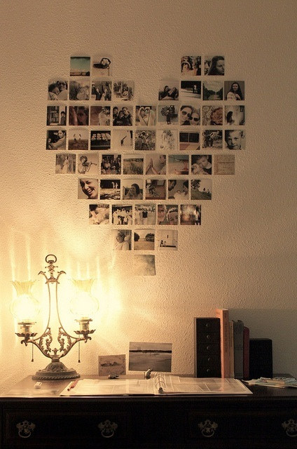 Jachime hod to na stenu :-) - Obrázok č. 113