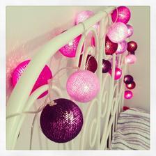 Aj fialove bublinky nasli svoje miesto v hostovskej ...