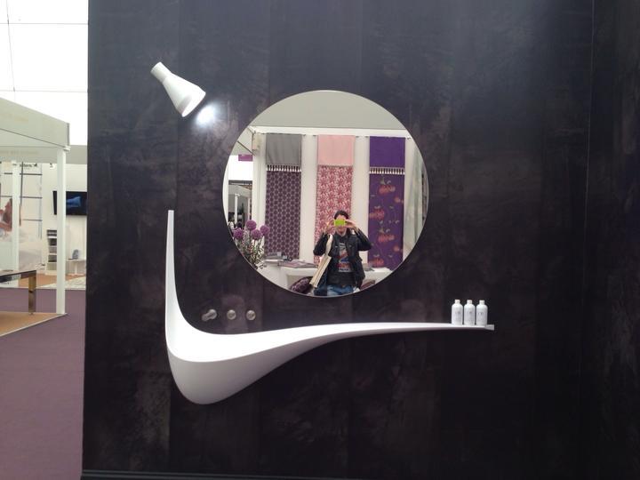 London design festival 2013 - Obrázok č. 57