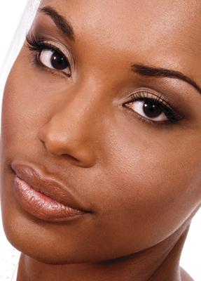 Makeup - Obrázok č. 32