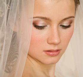 Makeup - Obrázok č. 33