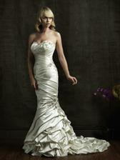 Allure Bridals 8809