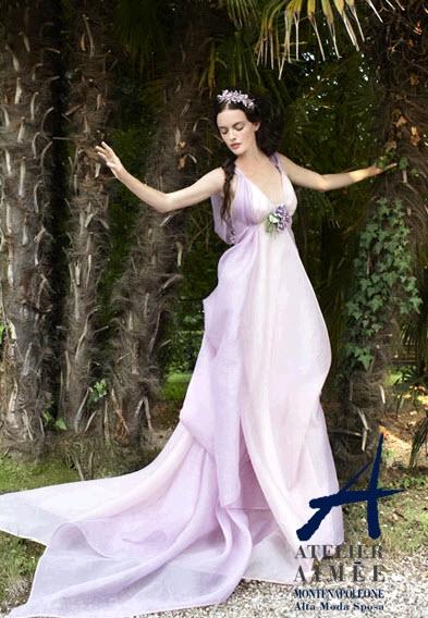 Svadobné šaty - svet 2 - Atelier Aimee 4