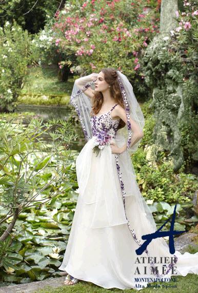 Svadobné šaty - svet 2 - Atelier Aimee 5