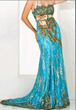 Interlude Couture