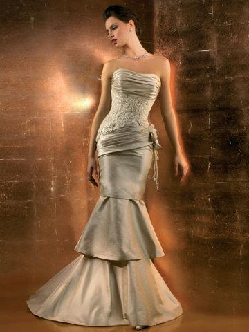 Svadobné šaty - svet 2 - Obrázok č. 39