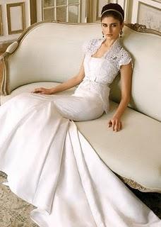 Svadobné šaty - svet 2 - Obrázok č. 40