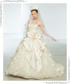 Svadobné šaty - svet 2 - Obrázok č. 41